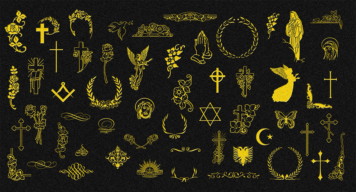 Clipart Samples