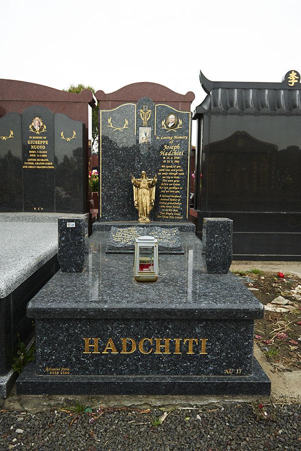 Hadchiti