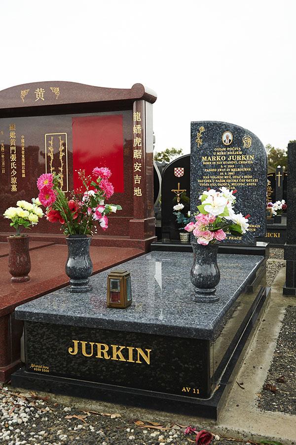 Jurkin