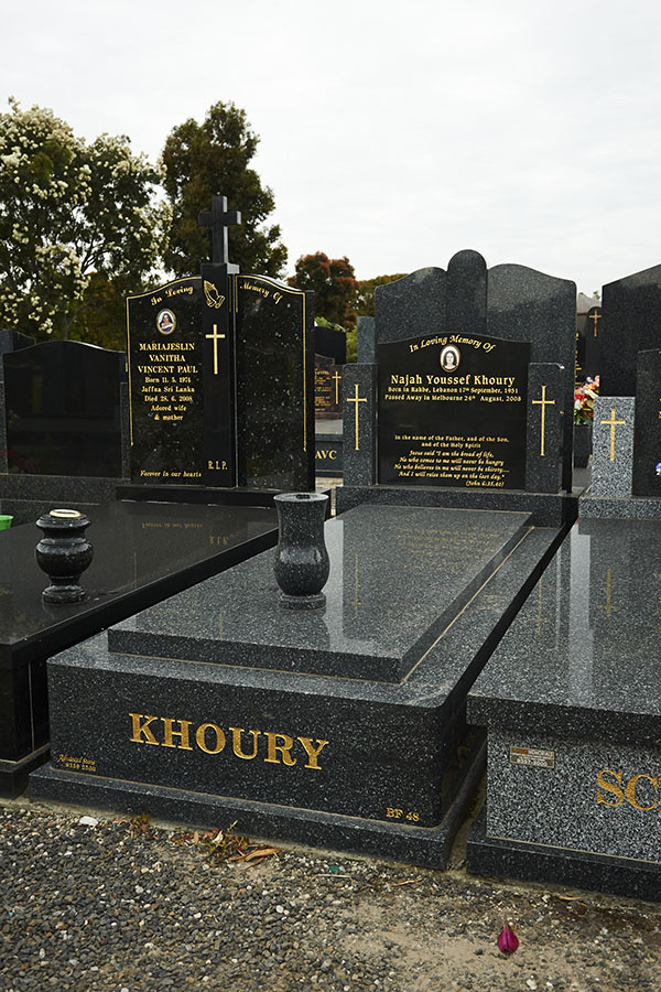 Khoury-2