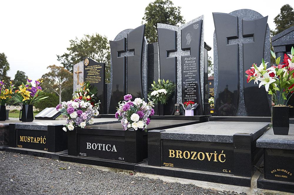 Mustapic-Botica-Brozovic