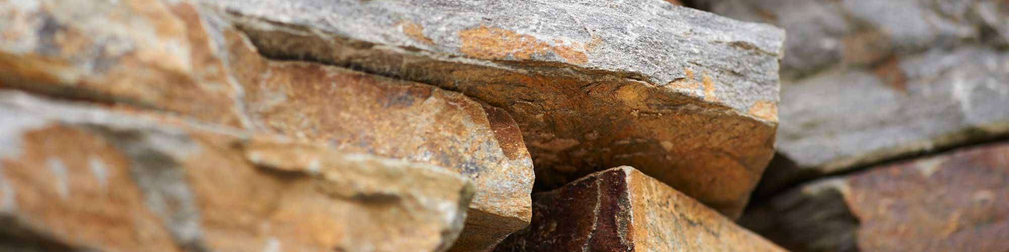 Slide-Granite