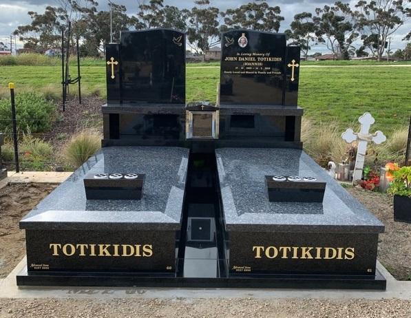 TOTIKIDIS